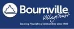 Bourneville Village Trust