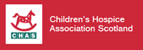 Children's Hospice Association Scotland