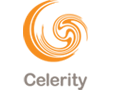 Celerity