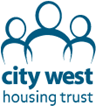 City West Housing Trust