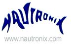 Nautronix