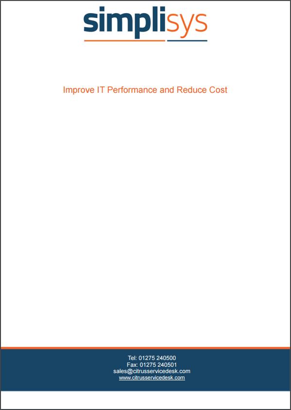 itil service design 2011 edition pdf download