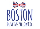 Boston Duvet and Pillow Company